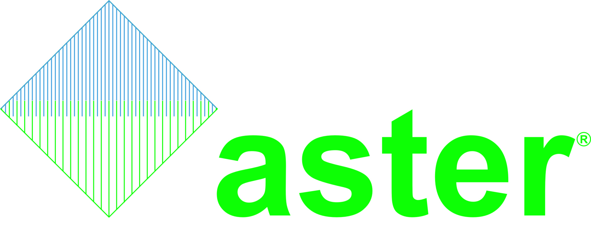 Partnership with Aster
