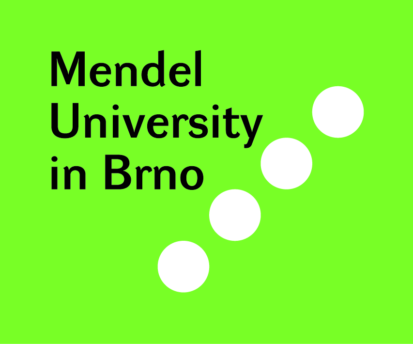 Agreement with Mendel University in Brno
