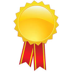 Download - Progettazione impianti irrigazione - Software di ...