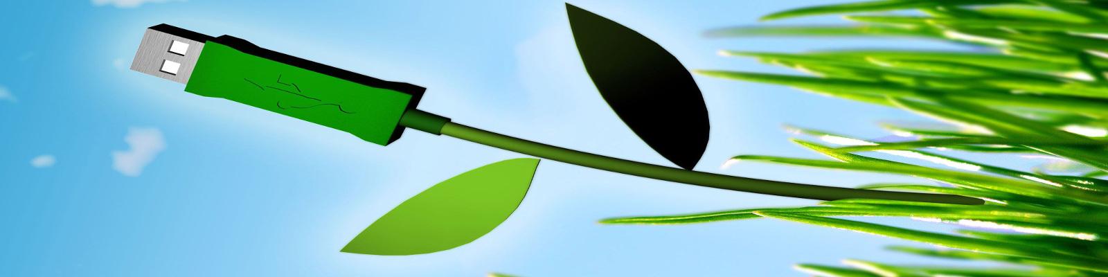 Versioni progettazione impianti irrigazione software for Software progettazione impianti irrigazione gratis