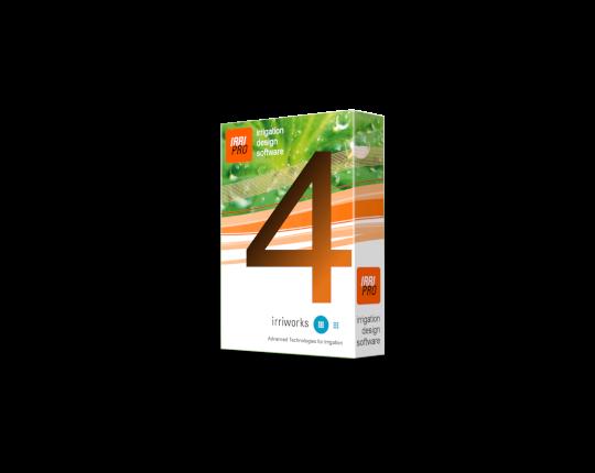Prices list - Irrigation Software - Irrigation Design Software
