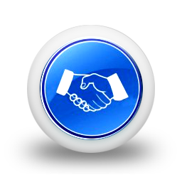 Download - Irrigation Software - Irrigation Design Software